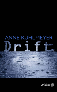 dift_cover
