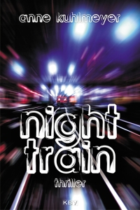 Nighttrain_Cover_Internet