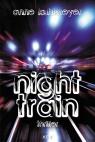 Nighttrain_Cover_Internet