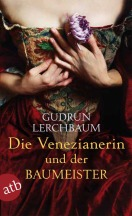 atb_venezianerin_cover
