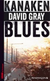 David_Gray_Kanakenblues