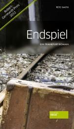 endspiel_web-150x260