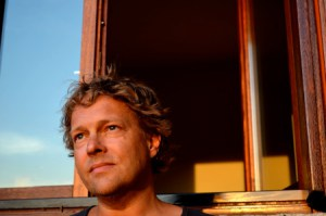 Stefan Beuse (c) Luka Borgerding