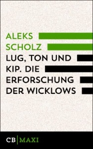 cover_240x384_maxi_scholz11