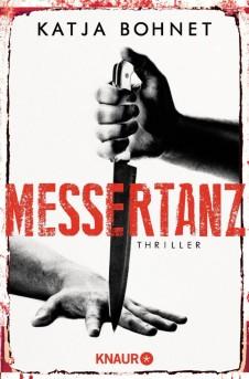 messertanz-673x1024